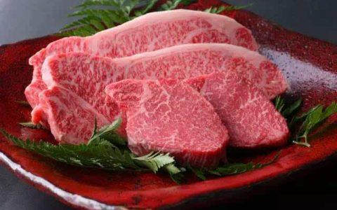 教你如何吃到正宗神户牛!