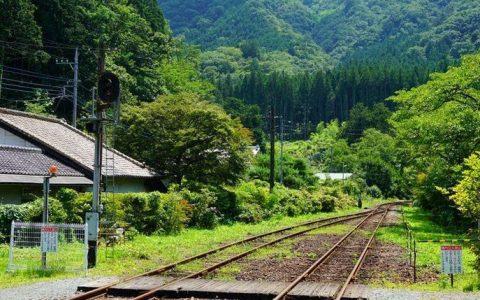 夏天去日本,这7个地方千万不要错过!