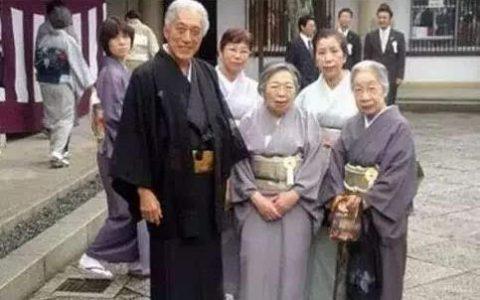 日本女性平均寿命世界第一,她们常做这6件事!