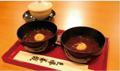 大阪旅行必吃的美食推荐全攻略