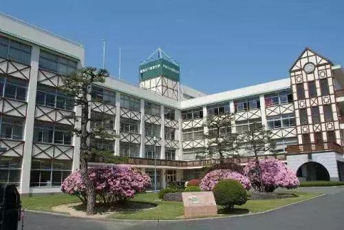 日本留学要读几年?先来看看日本的学制