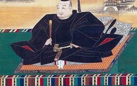 """浅谈日本贵族""""氏""""一览"""