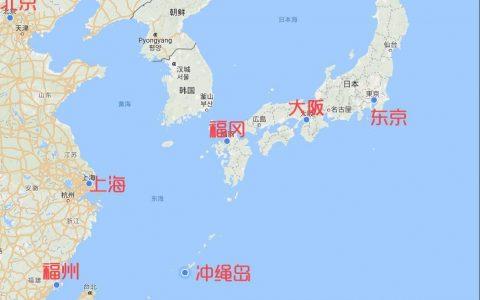 冲绳青洞潜水攻略