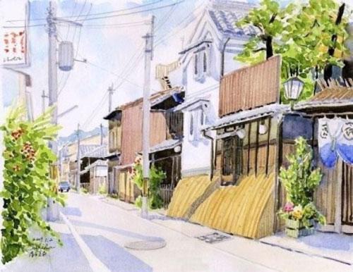 日本房产类型都有哪些?哪种适合你投资?
