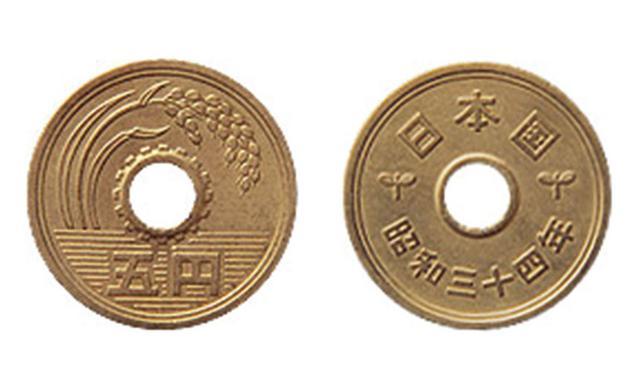 旅日前你必须搞懂一件重要事──日本的纸钞与硬币
