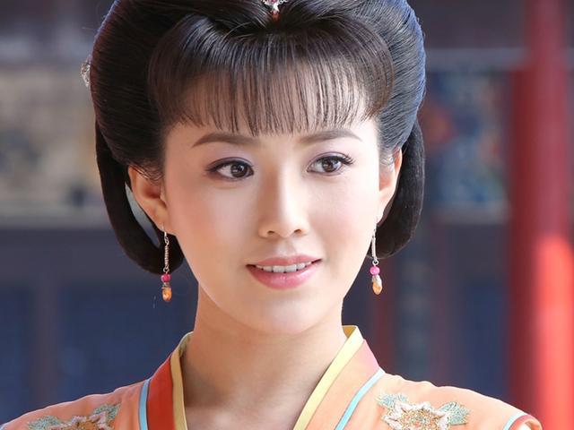为什么日本人那么喜欢留刘海?