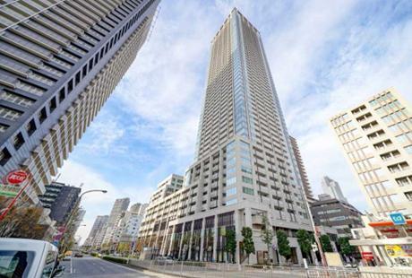 """为何日本人口减少带来的却是""""公寓建设高峰""""?"""