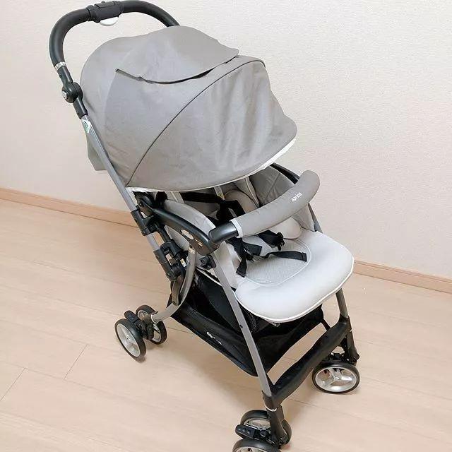 日本妈妈最爱,被代购们扫断货的母婴产品,到底都有哪些?