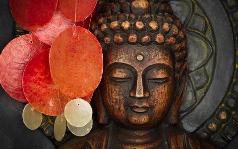 日本佛教的历史