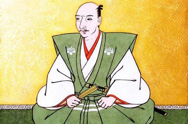 """古代日本第一位黑人武士是谁?为何他能将日本人彻底""""迷住""""?"""