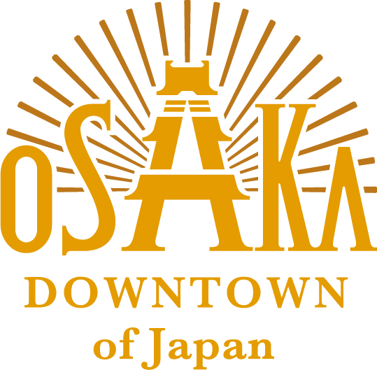 大阪观光局