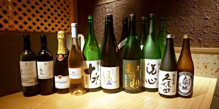 【東京・六本木】和風カフェ「茶彩 絲」で本格的な和食と抹茶、会席料理を楽しもう!