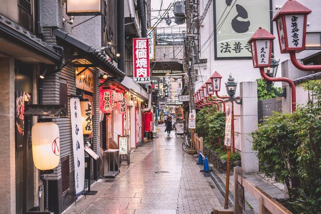 日本人为养老平均存百万,为啥日本老人要那么拼命存钱?
