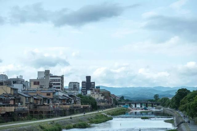 京都夏日祭,漫步手工艺的灵感世界