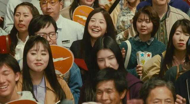 日本都市青年图鉴