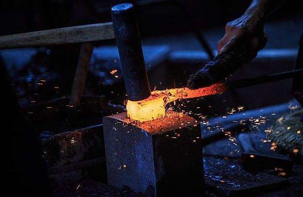日本刀收藏指南:中国造成了日本史上两个名刀匮乏期?