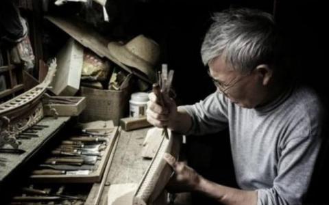 法宝还是软肋:浅谈日本终身雇佣制的历史