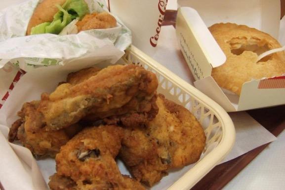 让人意外吓一跳!介绍5种关于日本美食的冷知识