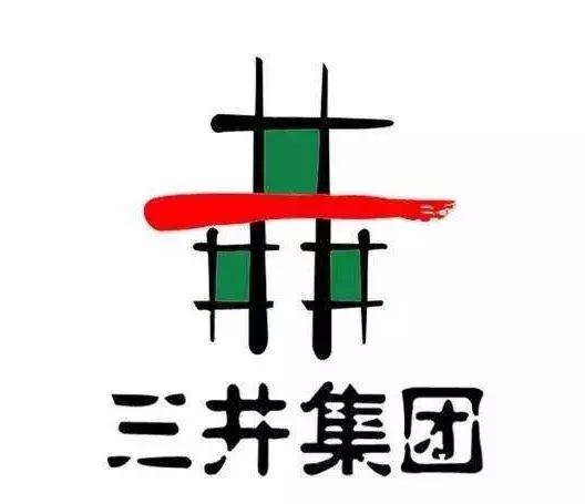 你对日本财团的力量,一无所知