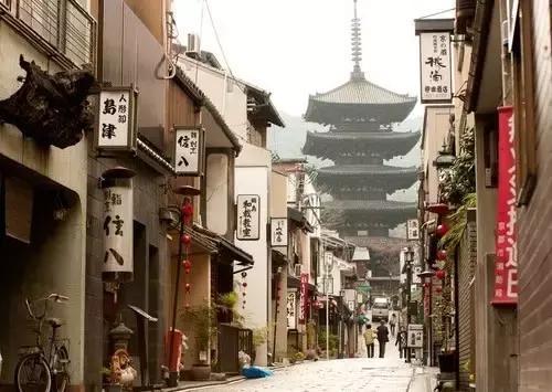 日本旅游攻略太复杂看不懂?看看这篇就足够了