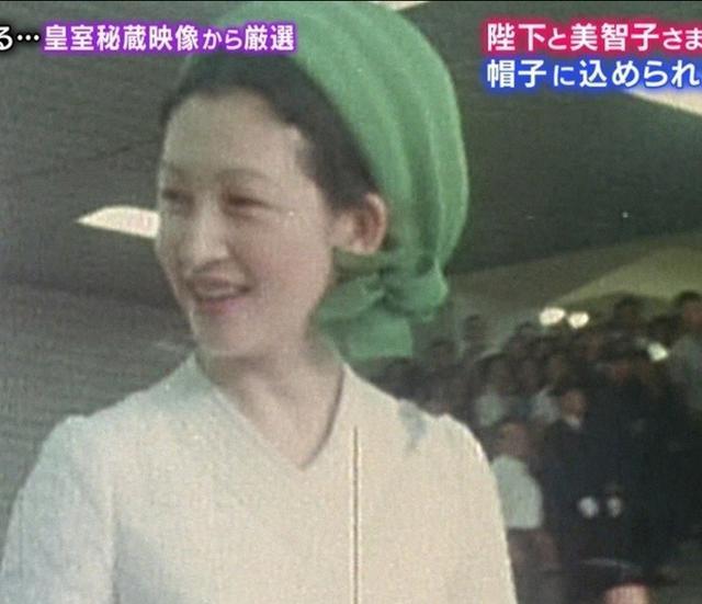 日本为什么没有太监?