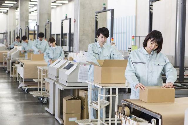 为什么日本的外国留学生更愿意选择在便利店打工?