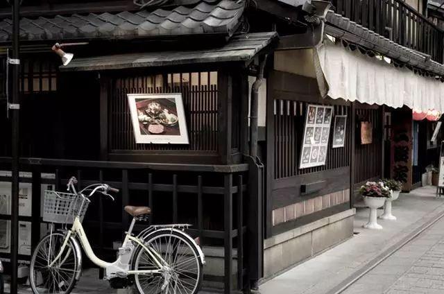 为什么日本很少有小偷?