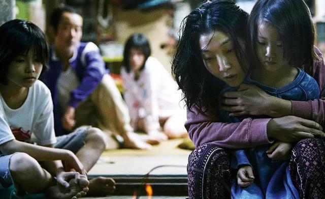 知道在日本养活一个孩子需要多少收入吗?和我们比起来怎样?