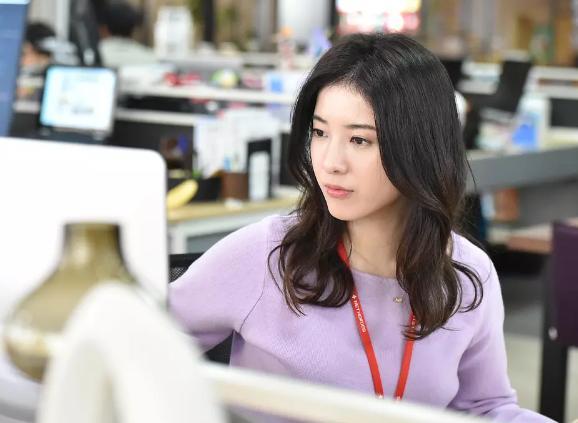 """日本:修改劳动法""""禁止加班"""",996宣告终结?"""