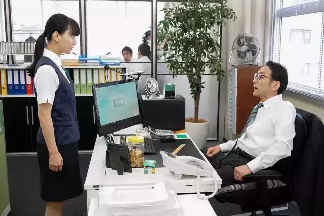 日本家庭为何没有雇佣保姆的习惯?
