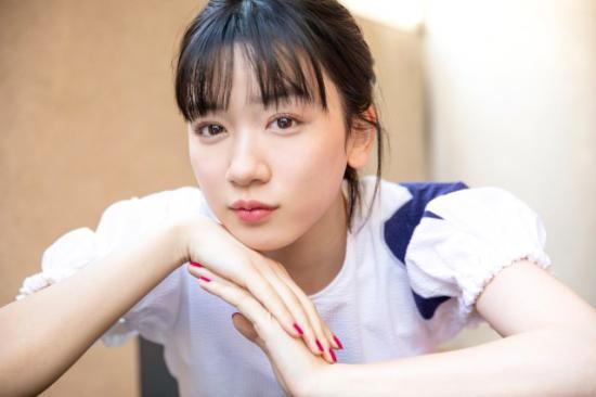 年轻人的世界你懂吗?2019年日本的00后中流行什么?