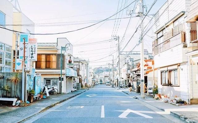 为什么在日本买了汽车的人,绝大部分都后悔了?