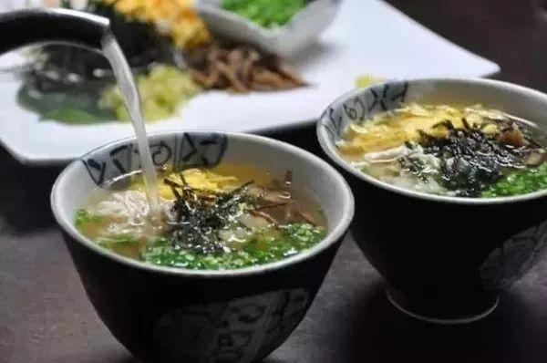 在大米的味道上,中国人为什么输给了日本人?