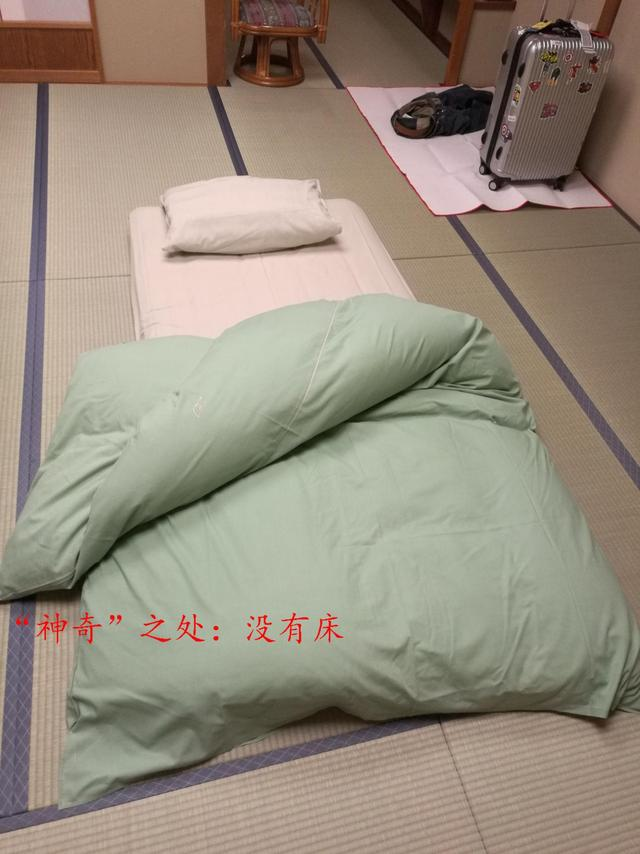 在日本宁愿买房也不租房,没有家具家电,房东收租金押金还收礼金