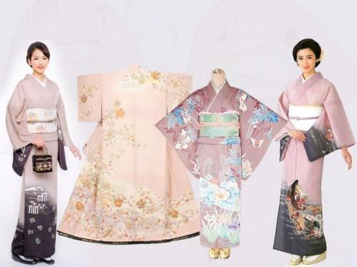 为什么日本妹子罗圈腿多?竟和我们的祖先有这么大关系