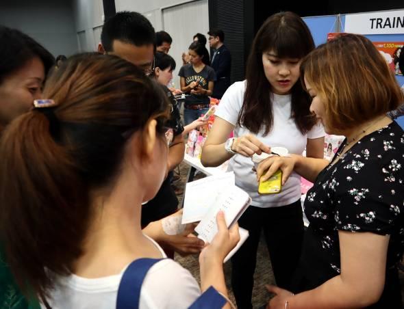 失去了优越感的日本人现在如何看中国