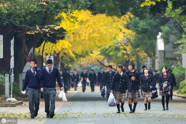 """日本留学:别在无意间""""得罪""""你的老师?"""