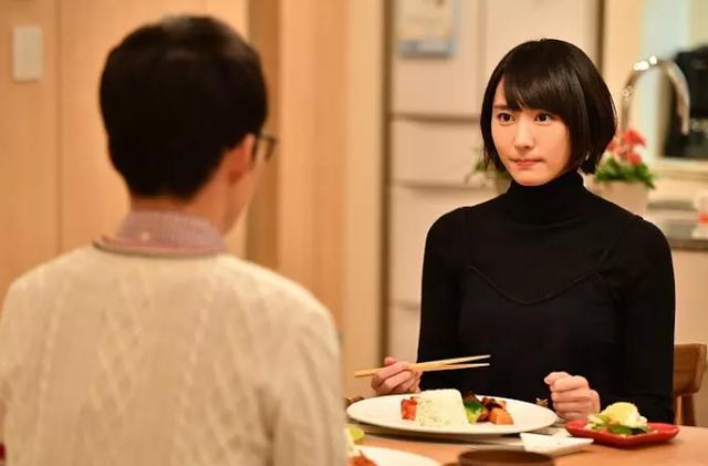 """日本:虽结婚,但只有周末才见面的""""周末婚"""""""