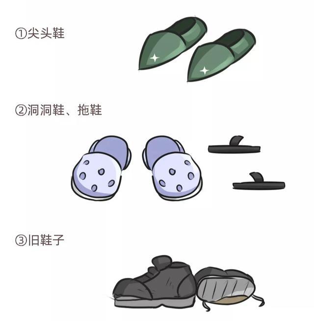 日本心理学家提醒你:孩子的鞋子,不要超过3双,衣服不要超过5套