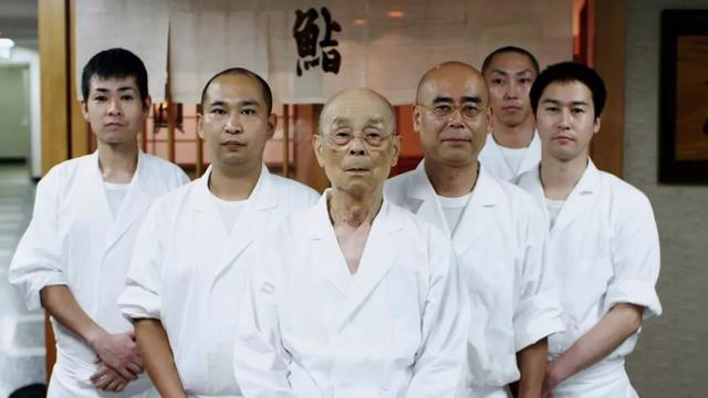 """十一去日本玩什么,日本人的这""""三个秋""""给了芝麻开门的答案"""