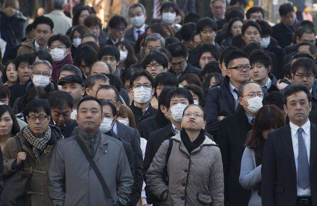 日本企业不喜欢女性就业的原因:多元化管理的负面影响