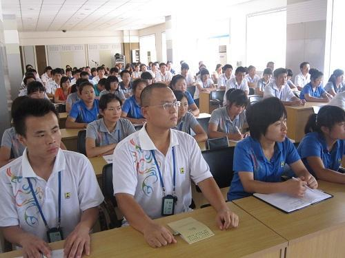 揭秘日本劳务,研修生打工3年挣多少钱?