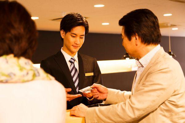 我的老板是中国人:当日本人在中国企业工作,他们的真心话是?