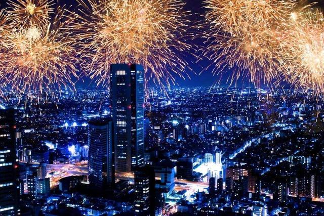 高中毕业生去日本留学的申请方式及常见误区