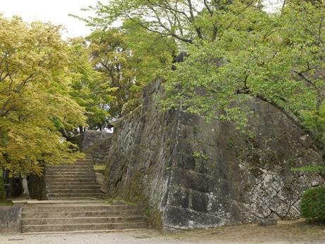 感受日本历史!人气日本城排行榜20精选