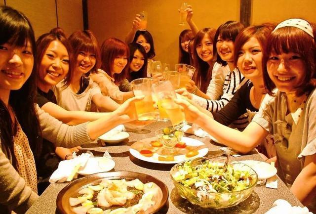 都说日本工资高福利好,可你知道日本人生活费有多高吗?