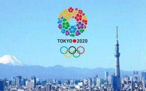 2020年东京奥运前夕,日本酒店房价比平时涨了6倍!
