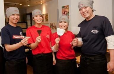 日本留学打工时薪是多少——还原日本打工真实情况