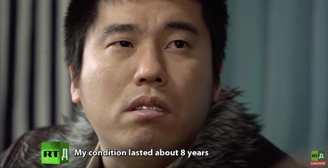 """日本""""家里蹲""""大叔7年没洗澡,网友们看到他发的照片,差点没吐了..."""