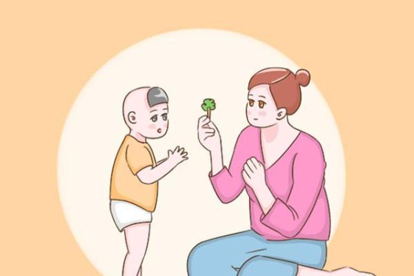 为什么日本女人从不做月子,却依然长寿?不妨听听医生怎么说